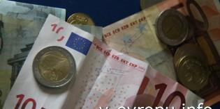 Расходы за платные дороги Европы