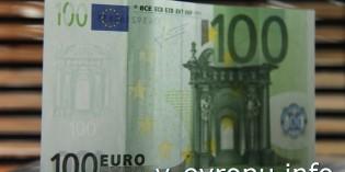 Платные дороги в Европе