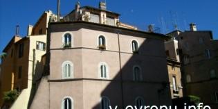 Опыт аренды квартиры в Европе