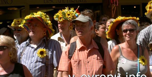 Кёльнский Собор – самая популярная достопримечательность Германии