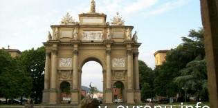 Семь фактов об итальянцах, о которых не пишут в путеводителях