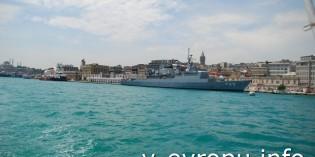 Как организовать отдых на море в Турции самостоятельно?