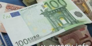 Расходы и попутчики в путешествие по всей Европе с InterRail Pass