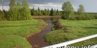 Ликбез для туристов по Финляндии
