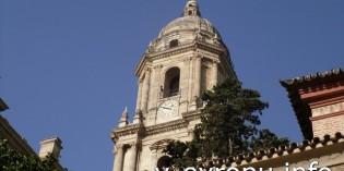 Что туристу нужно делать в Малаге?