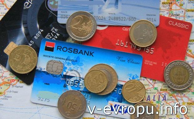 Кто отвечает за блокировку денег на кредитке при бронировании через интернет: Вы, Ваш банк, отель или платформа бронирования?