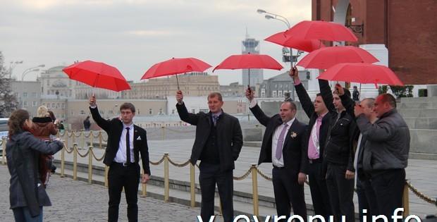 Как посмотреть Хельсинки за 2 евро?