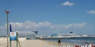 Как отдохнуть на море в Апулии?