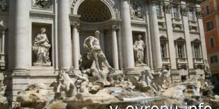 Итальянские каникулы на Сицилии