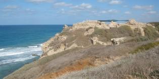 Дух истории и археологические раскопки Аполлонии