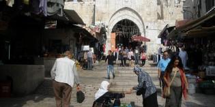 Иерусалим – 5 обязательных мест для посещения
