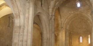 3 знаменитые церкви Иерусалима