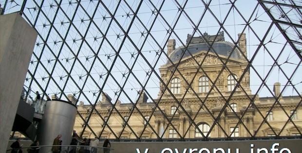 Поездка по Лазурному побережью и Швейцарии через Париж