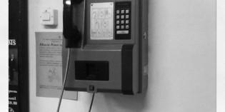 Телефонная связь в Эстонии