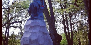 9-вековая история города Таллина