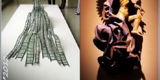 Музей Kunst Palast – Дворец искусства в Дюссельдорфе