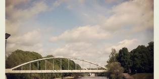 История города Тарту (Дорпат, Дерпт, Юрьев)