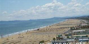 Отпуск в Хорватии на пляжах Задара и улочках Загреба