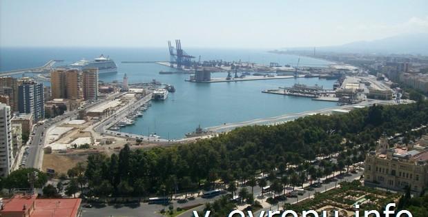 Самостоятельное путешествие в Испанию по 15 городам
