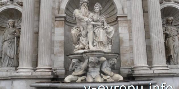Густав Климт в Вене – революционер эпохи модерна