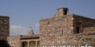 Отдых на Тенерифе и праздник Томатина в Испании