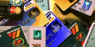 Какие банковские карты брать для поездки в Вену?