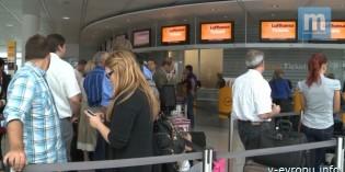 Дешевые авиабилеты: 7 золотых правил покупки