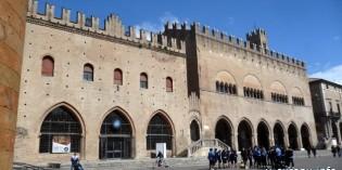 Шоппинг и путешествие в Италию по греческой визе