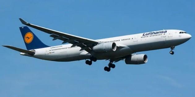 Продажа авиабилетов на новые рейсы в Европу 2013