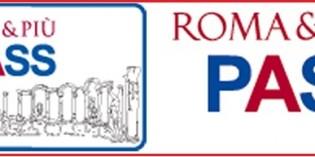 Roma&Più Pass Рома Пью Пасс – скидки в путешествии по окрестностям Рима
