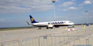 Спецпредложения авиакомпаний на 2013