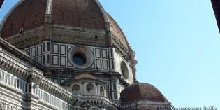 Города Италии для туристов