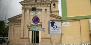 Экскурсии по Пескаре