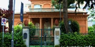 Музеи Пескары