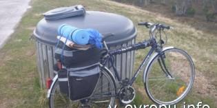 Подготовка велосипеда и снаряжения к велопутешествию