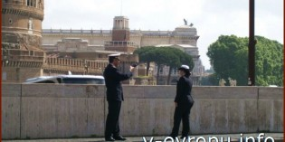 Фото Рима для путешествий