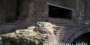 Инсула Арачели (Insula dell'Ara Coeli) в Риме