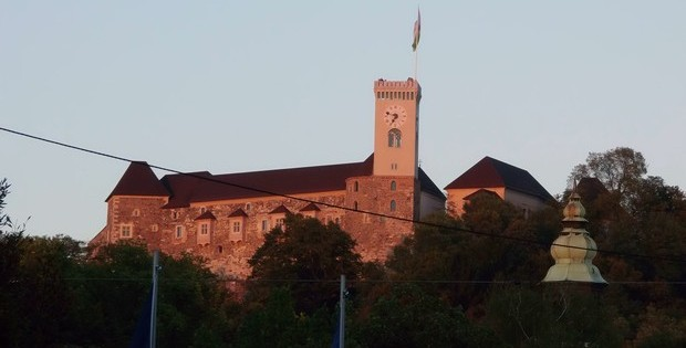 10 причин посетить Словению