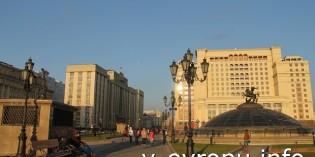 Лекция по архитектуре в Воронеже