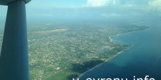 Акуна Матата или путешествие в Занзибар без проблем