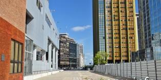 Памятка туристу по достопримечательностям Буэнос-Айреса и красотам Аргентины