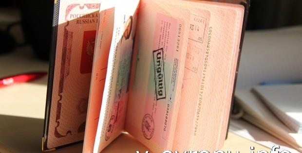 Как открыть визу в Италию для малоимущих?