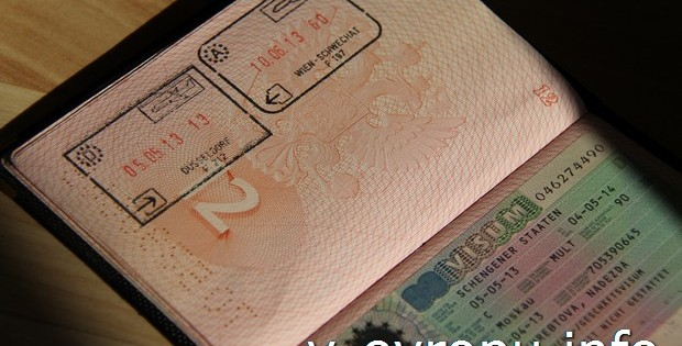 Оформлять визу в Италию самостоятельно или через турфирму?