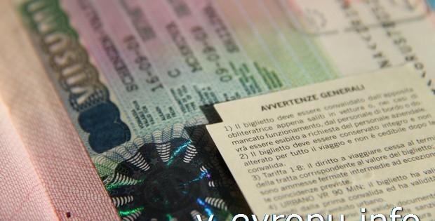 Особенности получения визы в Австрию для различных социальных групп