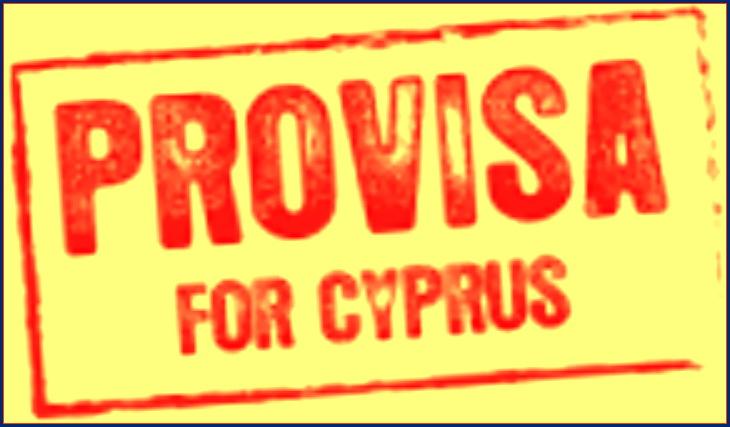 знакомства для поездки на кипр