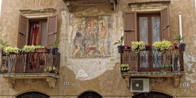 Северная Италия и Бавария на майские праздники