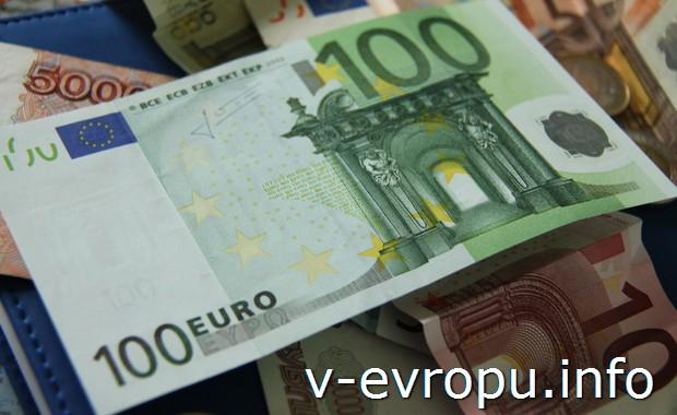Как искать дешевые билеты на самолет в Европу?