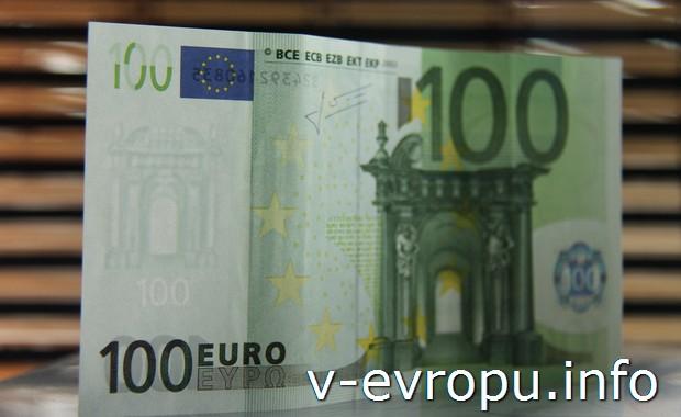 За какие дороги Европы придется платить туристу-автолюбителю?