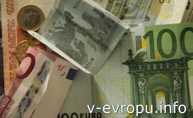 На чем экономит немецкий лоукостер Тюифлай?