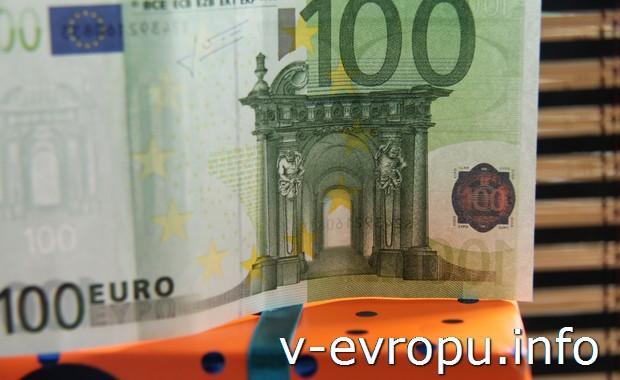 """Сколько конкретно стоят """"дешевые билеты на самолет"""" в Европу?"""